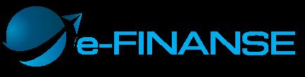 E-finanse | Finansowanie dla firm